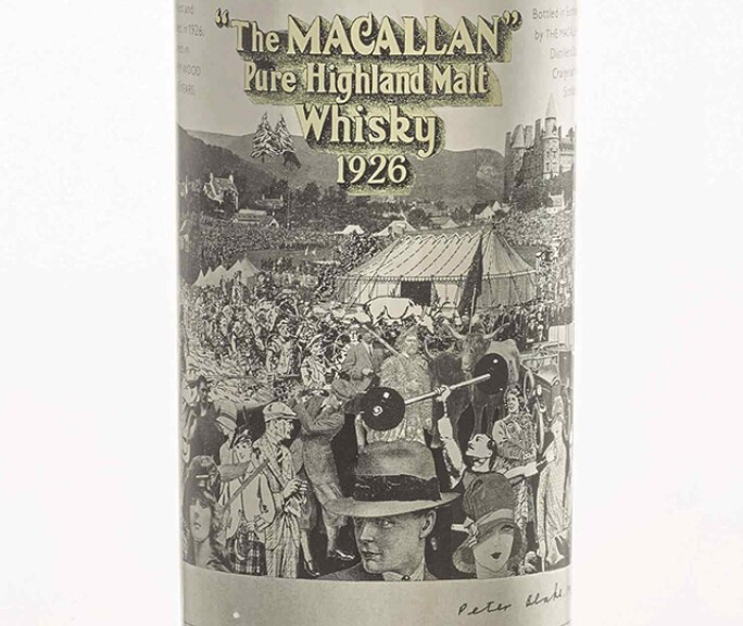macallan-whisky-detail-of-label.jpg