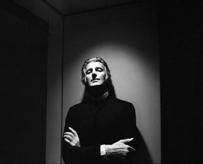 Hubert-de-Givenchy.jpg