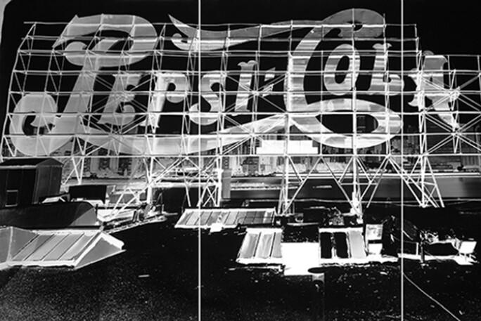 LACMA-Obscura, 2.jpg