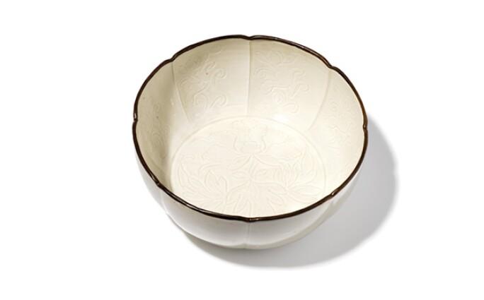 ding-bowl-hk.jpg
