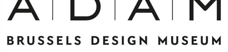 ADAM Brussels Design Museum, Brussels, Belgium