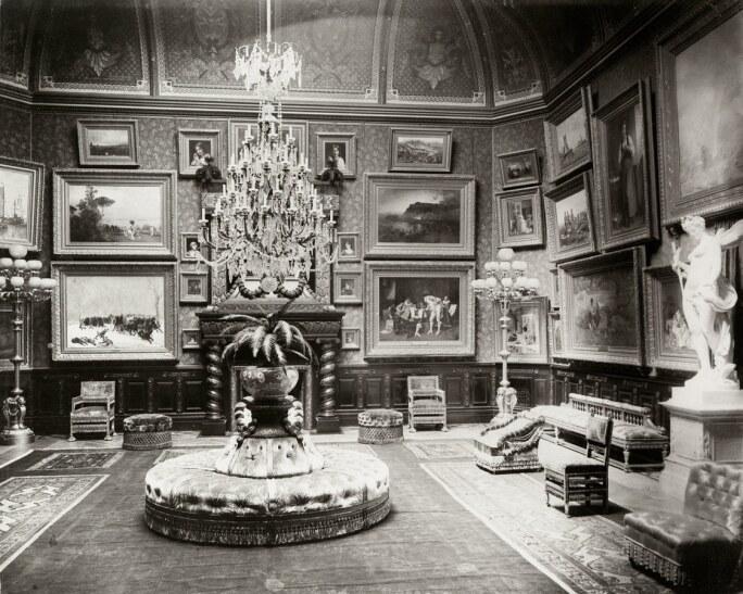 Astor ballroom.jpg