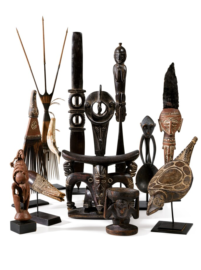 African_Oceanic_Arts_auctions.jpg