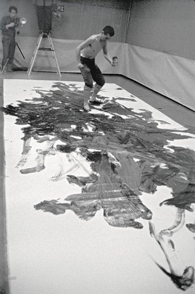 gutai-shiraga-painting-1965.jpg