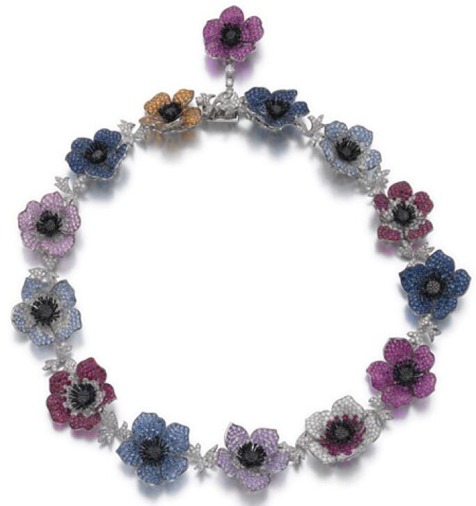 geneva-jewels-blog-4.jpg