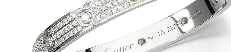 cartier-love-banner4.jpg