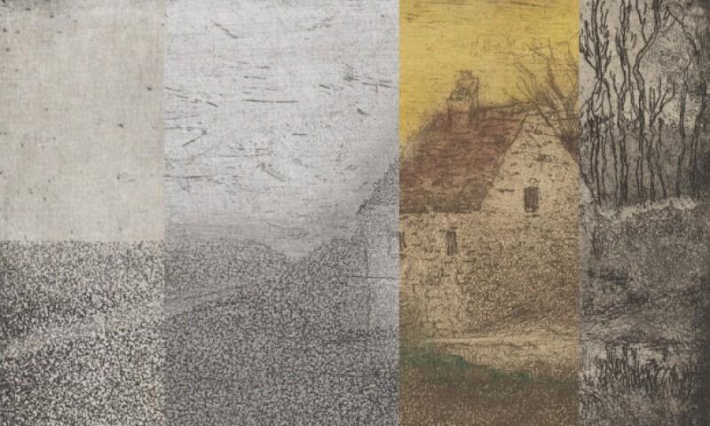 Pissarro Van Gogh Museum.jpg