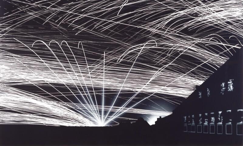 goldstein_untitled_burning_city_1981.jpg
