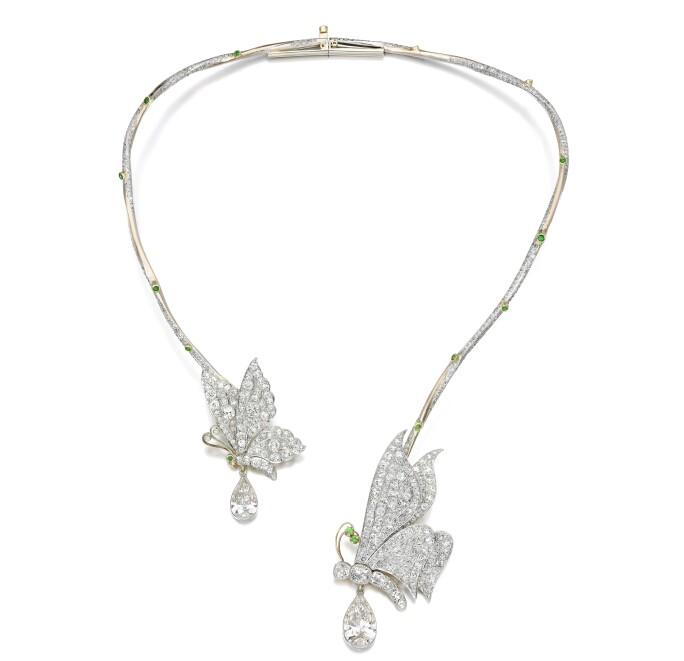 Butterflies necklace, white background.jpg
