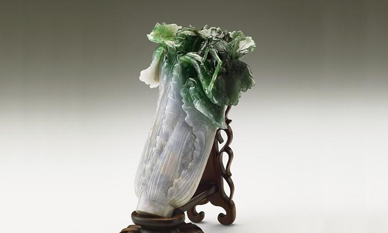 jadeite cabbage.jpg