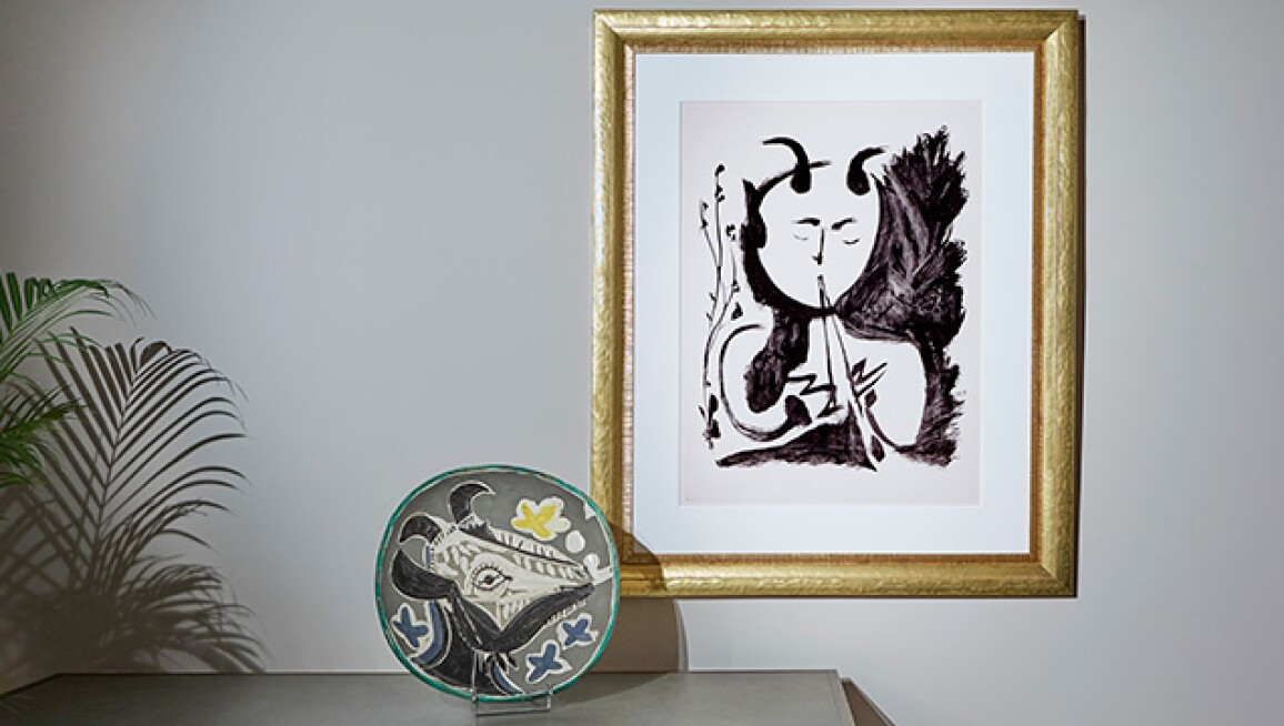 prints-ceramics-lukeedwardhall-recirc1.jpg
