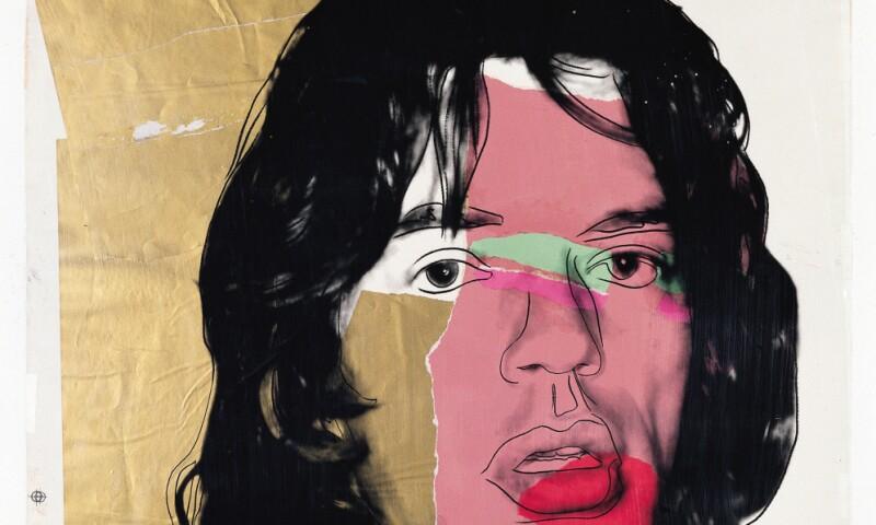 Andy Warhol Jagger.jpg