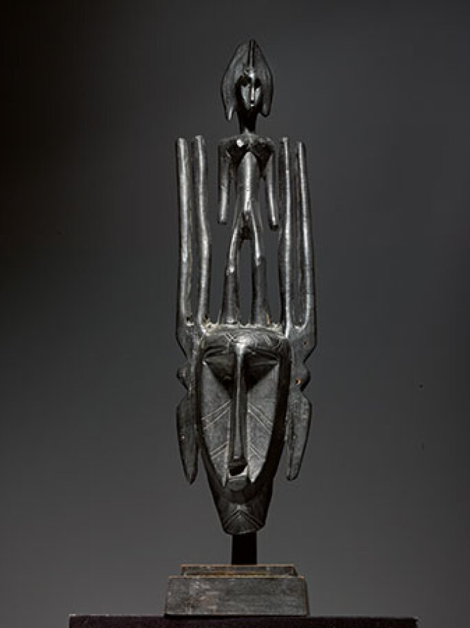 artists-african-horter-bamana-mask-320n09856-9s2nd.jpg