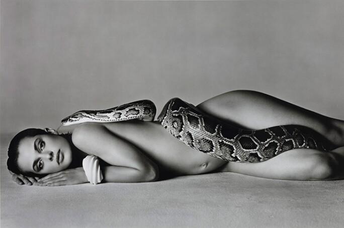 female-nude-karen-krizanovich-1.jpg