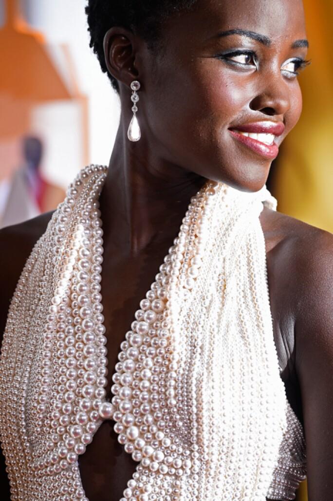 glitters-pearls-2.jpg