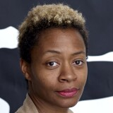 Kara Walker: Artist Portrait