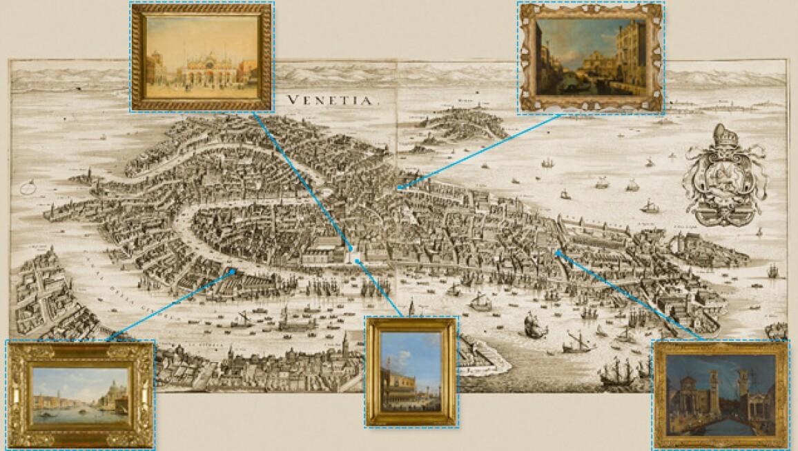venice-tour-640x360.jpg