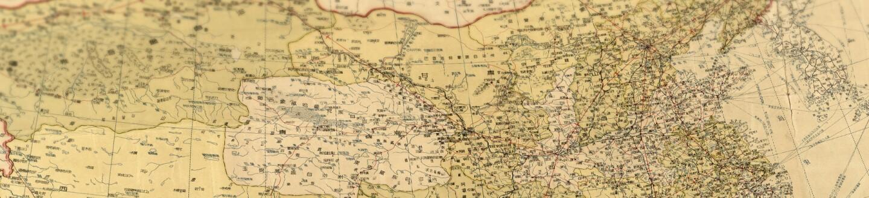 cwoa-world-map-bloghero-1920x700.jpg