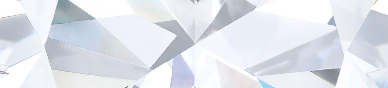 HK0863-jewels-88.22-carat-oval-brilliant-diamond_banner.jpg
