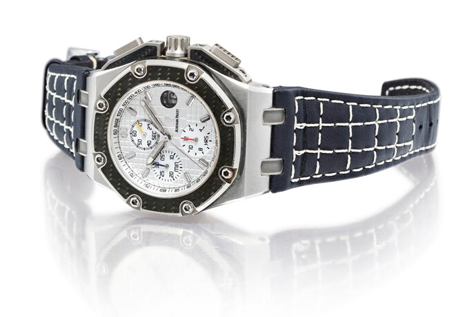 audemars-piguet-royal-oak-offshore-juan-pablo-montoya-reference-260301o.oo.d001in.01-a-limited-edition-titanium-and-carbon-fibre-chronograph-wristwatch-with-date-circa-2010.jpg