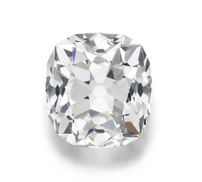 diamond-blog-inline-450-1.jpg