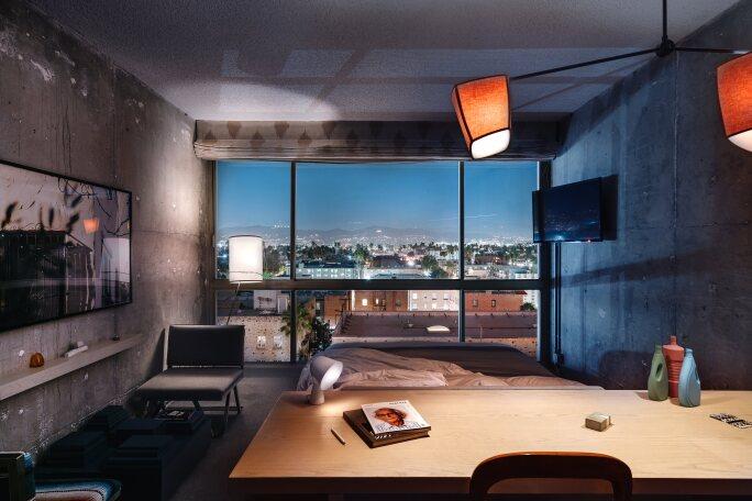 LINE LA Guest Room - Chase Daniel .jpg