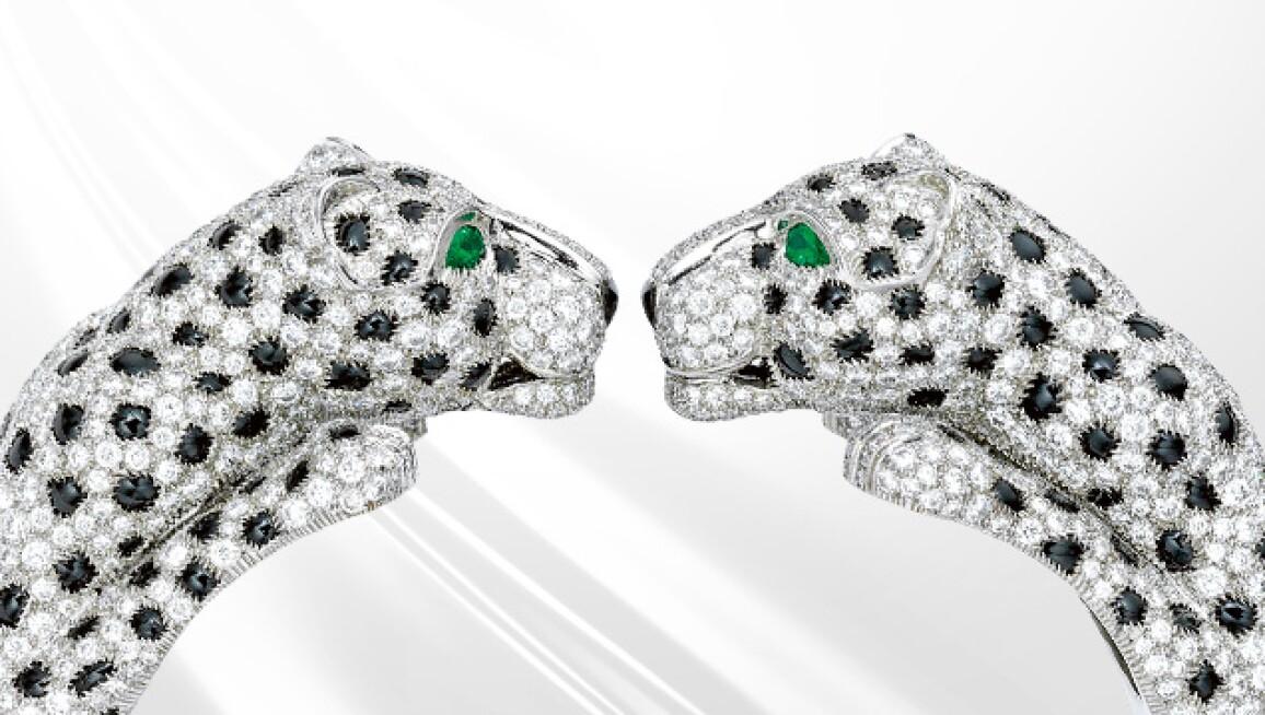 iconic-mag-jewels-recirc.jpg