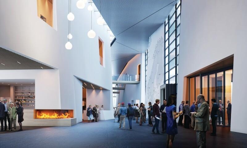 Nordic Interior.jpg