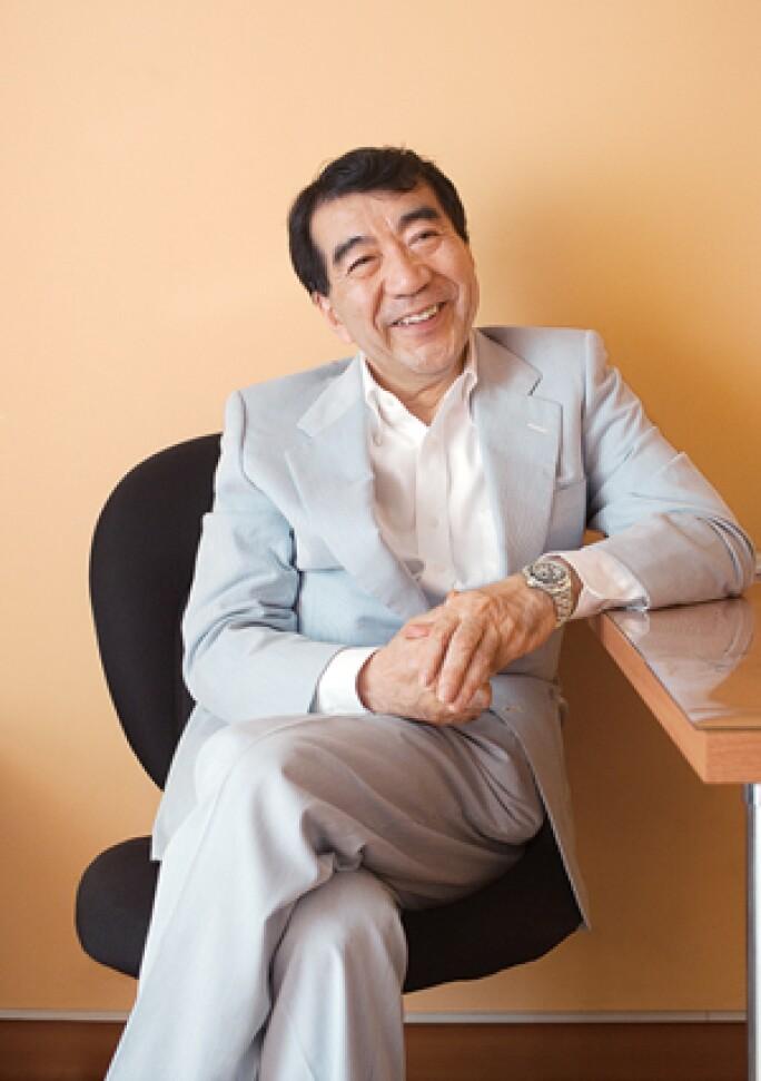 dr-takahashi.jpg