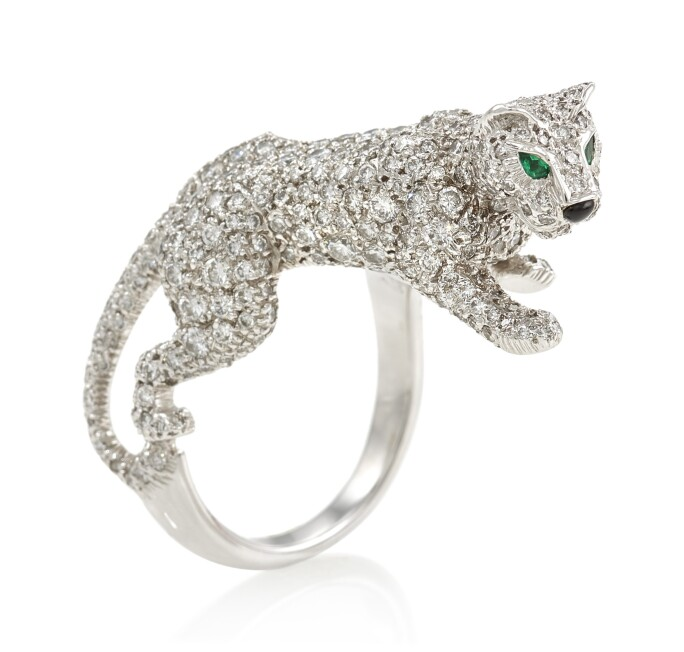 Cartier panther ring Milan 1.jpg