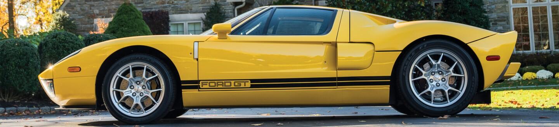 2006 Ford GT_Motorcar Studios (c) 2018 Courtesy of RM Sotheby's_5.jpg