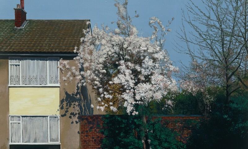 George Shaw Blossom.jpg