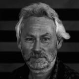 Donald Judd: Artist Portrait
