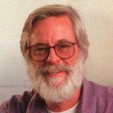 Ken Price: Artist Portrait