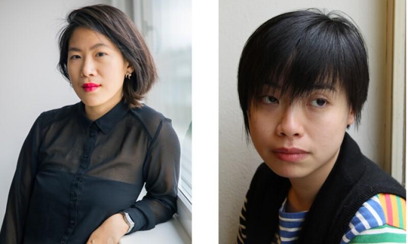 Preis-der-Kunsthalle-Wien-2018_Ting-Jung-Chen_Hui-Ye-WS.jpg