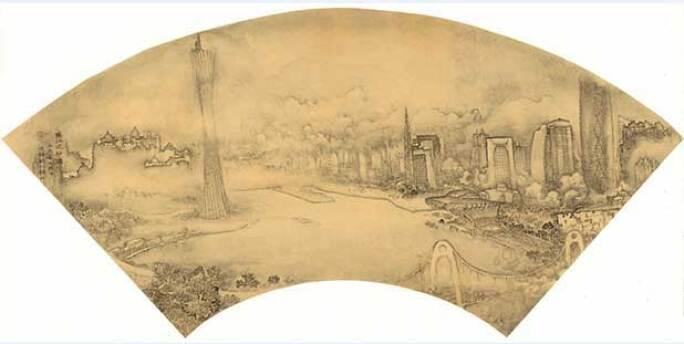 hk-xu-jianguo-vista-of-guangzhou-2.jpg
