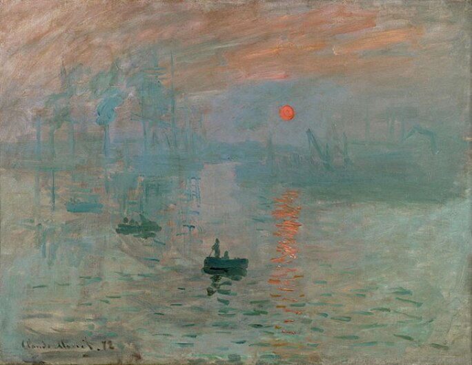 impressionists-things-to-know-monet-sunrise.jpg