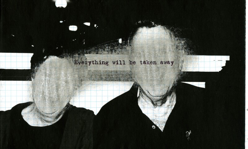 Everything #2.8