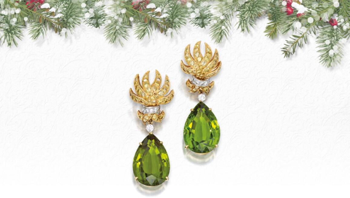 jewels-gift-guide-recirc-1.jpg