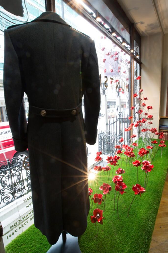 poppies-huntsman-4.jpg