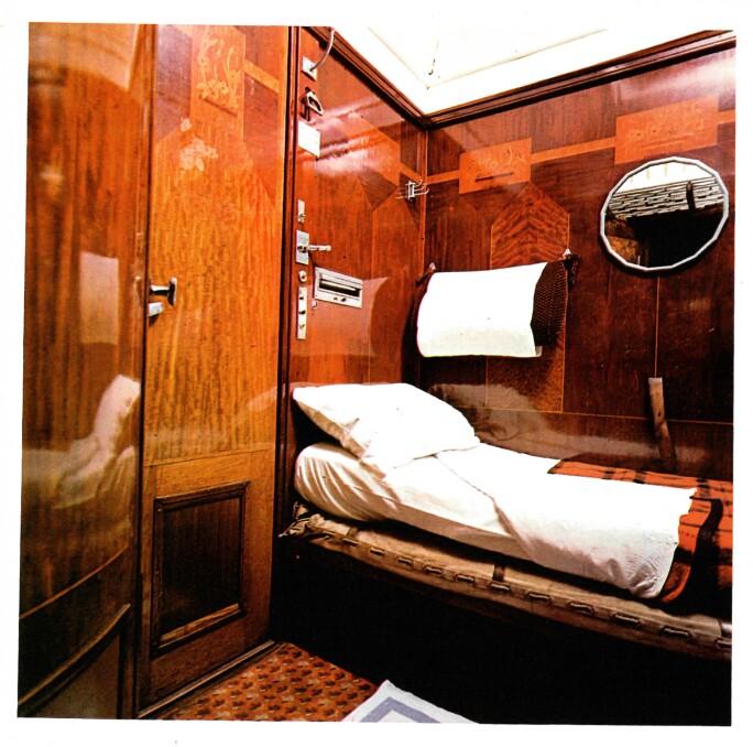 Orient Express 5.jpg