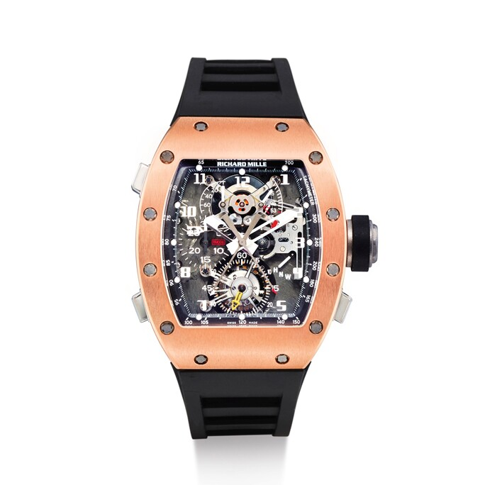richard-mille-reference-rm008-ag-pg-a-pink-gold-tourbillon-split-seconds-chronograph-skeletonised-wristwatch-with-power-reserve-and-torque-indication-circa-2010.jpg