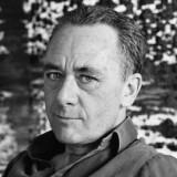 Gerhard Richter: Artist Portrait