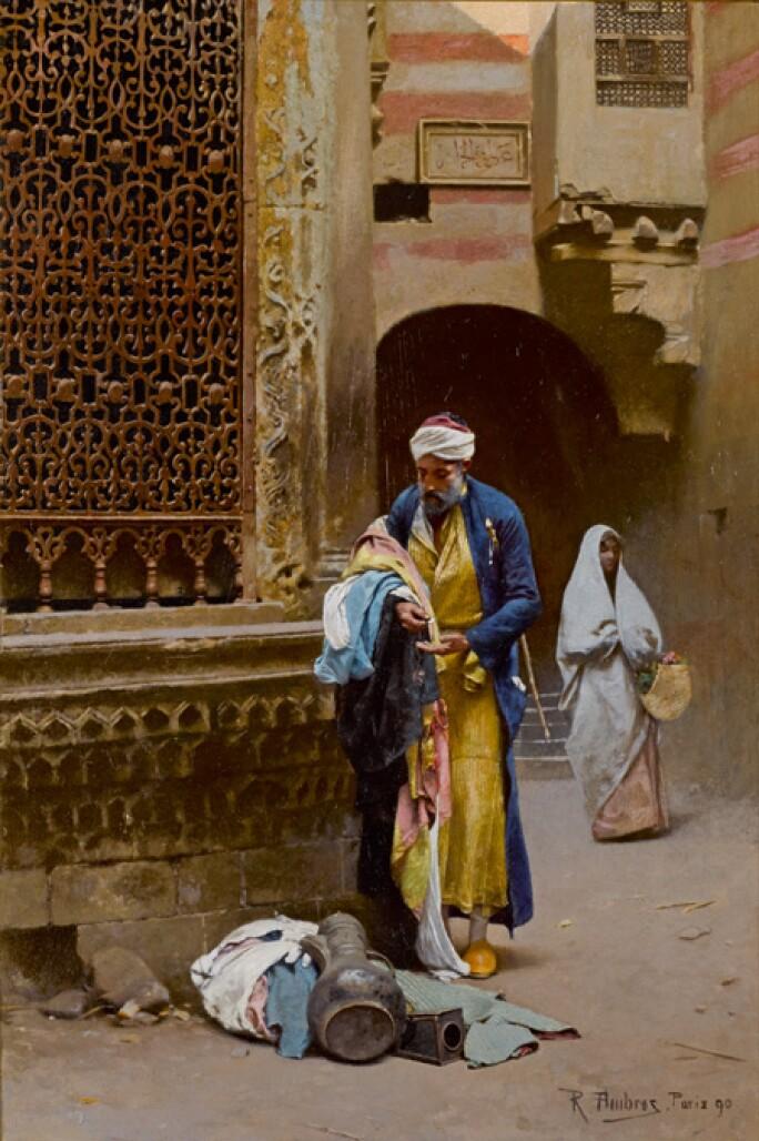 three-of-kind-orientalist-2.jpg