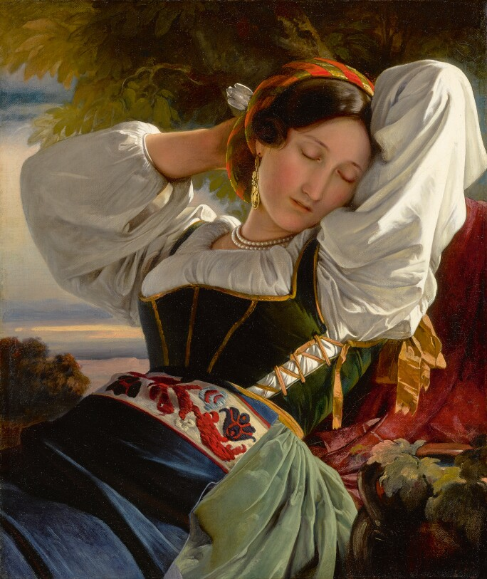 franz-xaver-winterhalter-girl-from-the-sabine-mountains.jpg
