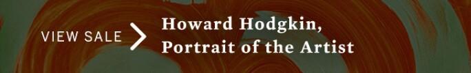 hodgkin-sale-banner.jpg