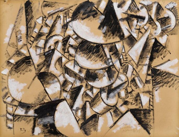 works-on-paper-leger-dessin.jpg