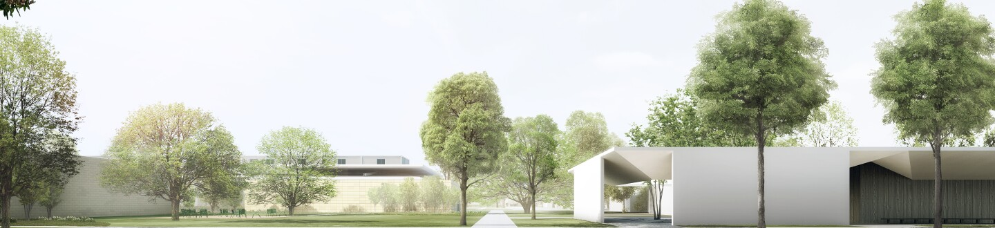 4. Menil Campus Exterior March 2015 - Hi Res.jpg