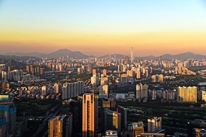 Shenzhen_Skyline_from_Nanshan.jpg