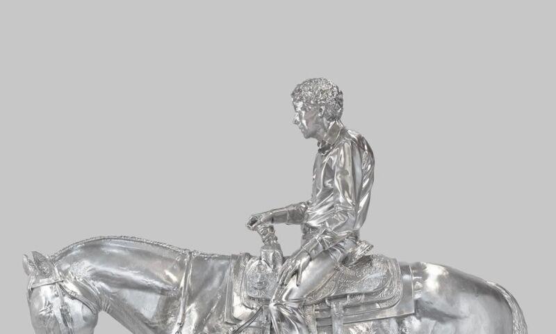 Ray Rider Horse.jpg